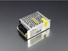 LED tápegység 12 Volt, ipari (2A/24W) OP 024
