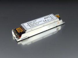 LED tápegység 12 Volt, ipari (3A/36W) AVC 036
