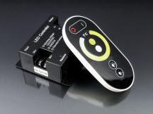 RF Touch színhőmérséklet vezérlő (DCTC) - 144 Watt
