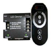 RF Touch fényerő szabályzó (DMTC) - 144 Watt
