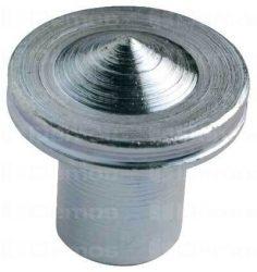 Csapokhoz jelölő, Ø 8 mm