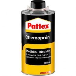 Chemoprén oldó/higítószer, 250 ml