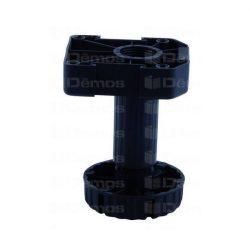 Strong Big állítható láb H 100 - 150 mm