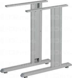 ST201S/ST asztal lábazat SC típus