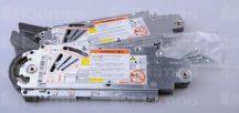 Aventos - HF mechanizmus, gyenge, közepes vagy erős
