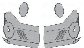 Takaróspka HL Standard vagy Servo drive vasalathoz