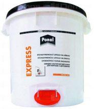 PONAL EXPRESS 30kg