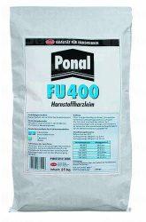 PONAL FU 400 25 kg