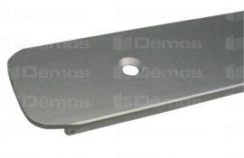 Végzáró profil ML28mm-ra 300/6 balos vagy jobbos