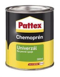 Chemoprén Univerzál 300 ml