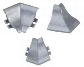 TL Compact Line belső vagy külső sarok több változatban