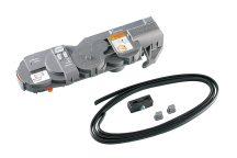 Servo-Drive szet AVENTOS HF, HL és HS típushoz