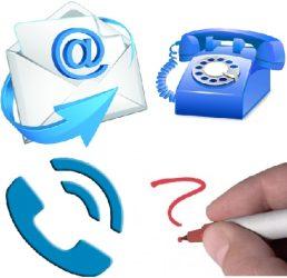 Papatya asztalláb