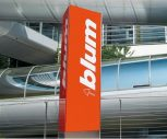Blum termékek